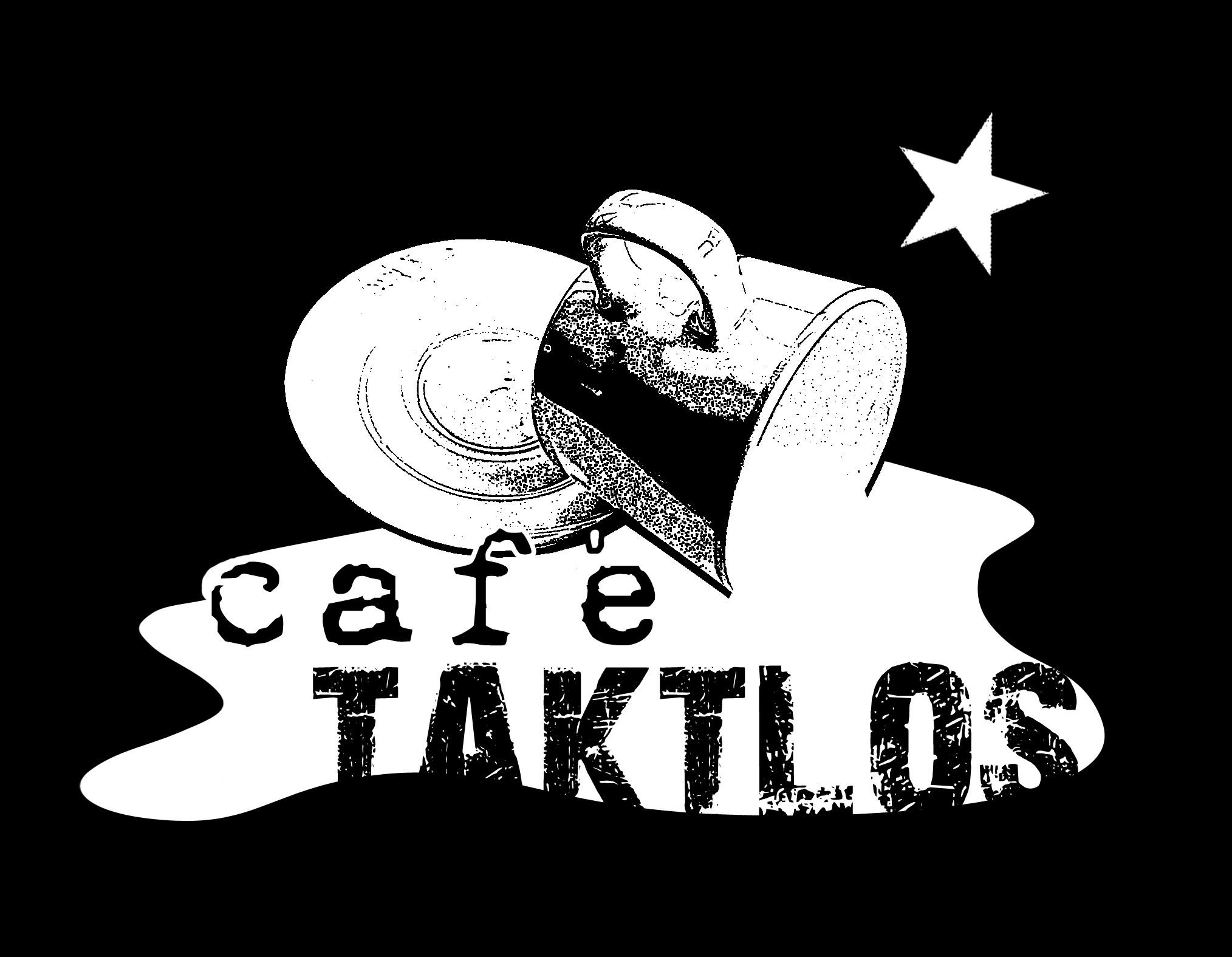 Café Taktlos